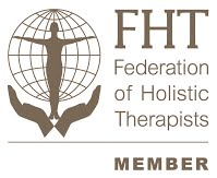 Useful links FHT memberlogo
