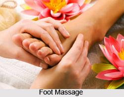 Feet___Leg_Massage_Aromatherapy_1